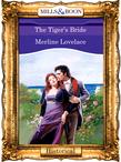 The Tiger's Bride (Mills & Boon Vintage 90s Modern)
