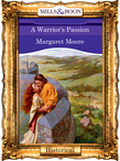 A Warrior's Passion (Mills & Boon Vintage 90s Modern)