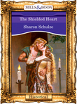 The Shielded Heart (Mills & Boon Vintage 90s Modern)