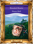 Branded Hearts (Mills & Boon Vintage 90s Modern)