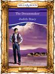 The Dreammaker (Mills & Boon Vintage 90s Modern)