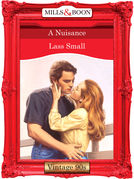 A Nuisance (Mills & Boon Vintage Desire)