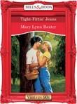Tight-Fittin' Jeans (Mills & Boon Vintage Desire)