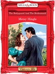 The Bodyguard And The Bridesmaid (Mills & Boon Vintage Desire)