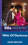Web Of Darkness (Mills & Boon Vintage 90s Modern)