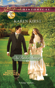 The Bridal Swap (Mills & Boon Love Inspired Historical)