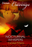 Nocturnal Whispers (Mills & Boon Nocturne Bites)