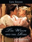 The Widow and the Rake (Mills & Boon Historical Undone)