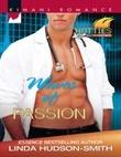 Waves of Passion (Mills & Boon Kimani) (Kimani Hotties, Book 32)