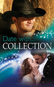 Date With... (Mills & Boon e-Book Collections)