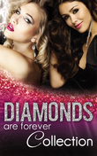 Diamonds Are Forever (Mills & Boon e-Book Collections)