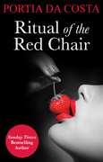Ritual of the Red Chair (Mills & Boon Spice Briefs) (3 Colors Sexy, Book 2)