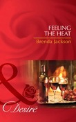Feeling the Heat (Mills & Boon Desire) (The Westmorelands, Book 22)