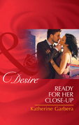 Ready for Her Close-up (Mills & Boon Desire) (Matchmakers, Inc., Book 1)
