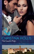 The Count's Prize (Mills & Boon Modern)