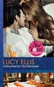 Untouched by His Diamonds (Mills & Boon Modern)