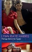 Marriage Behind the Façade (Mills & Boon Modern)