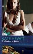 The Darkest of Secrets (Mills & Boon Modern)