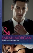 The Forbidden Ferrara (Mills & Boon Modern)