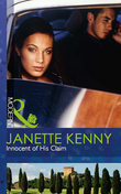 Innocent of His Claim (Mills & Boon Modern)