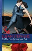 The Man From her Wayward Past (Mills & Boon Modern)