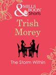 The Storm Within (Mills & Boon Short Stories)