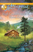 High Country Hearts (Mills & Boon Love Inspired)