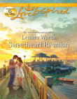 Sweetheart Reunion (Mills & Boon Love Inspired)