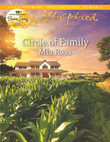 Circle of Family (Mills & Boon Love Inspired)