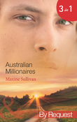 Australian Millionaires (Mills & Boon By Request)