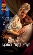 Outrageous Confessions of Lady Deborah (Mills & Boon Historical)