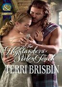 The Highlander's Stolen Touch (Mills & Boon Historical) (The MacLerie Clan, Book 1)