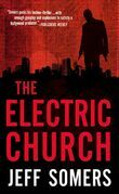 The Electric Church