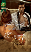 How to Sin Successfully (Mills & Boon Historical) (Rakes Beyond Redemption, Book 3)
