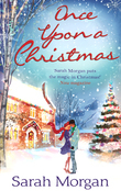 Once Upon A Christmas: The Doctor's Christmas Bride (Lakeside Mountain Rescue) / The Nurse's Wedding Rescue (Lakeside Mountain Rescue) (Mills & Boon M&B)