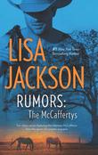 Rumors: The McCaffertys: The McCaffertys: Thorne (The McCaffertys, Book 1) / The McCaffertys: Matt (The McCaffertys, Book 2) (Mills & Boon M&B)