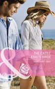 The Cattle King's Bride (Mills & Boon Cherish) (The Langdon Dynasty, Book 1)