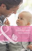 The Sheriff's Doorstep Baby (Mills & Boon Cherish)
