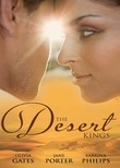 The Desert Kings: Duty, Desire and the Desert King / The Desert King's Bejewelled Bride / The Desert King (Mills & Boon M&B)