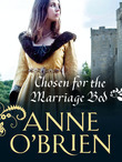 Chosen for the Marriage Bed (Mills & Boon M&B)