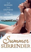 Summer Surrender: Capelli's Captive Virgin / Italian Boss, Proud Miss Prim / The Italian's One-Night Love-Child (Mills & Boon M&B)