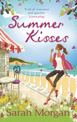 Summer Kisses: The Rebel Doctor's Bride (Glenmore Island Doctors, Book 3) / Dare She Date the Dreamy Doc? (Glenmore Island Doctors, Book 4) (Mills & Boon M&B)