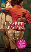 A Most Unladylike Adventure (Mills & Boon Historical)