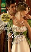 Rake with a Frozen Heart (Mills & Boon Historical)