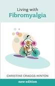 Living with Fibromyalgia