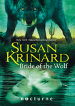 Bride of the Wolf (Mills & Boon Nocturne)