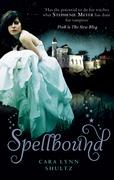Spellbound (A Spellbound Story, Book 1)
