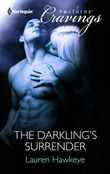 The Darkling Surrender (Mills & Boon Nocturne Cravings)
