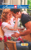 The SEAL's Valentine (Mills & Boon American Romance) (Operation: Family, Book 3)