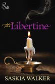 The Libertine (Mills & Boon Spice)